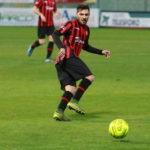 Brescia-Foggia 2-2 finale