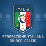 """Serie B a 19 squadre, Gravina e Tommasi: """"Siamo allo sfascio"""""""