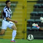 Esordio positivo per il Foggia che supera 2-1 la Fidelis Andria