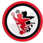 Calciomercato Foggia: tutte le operazioni dei rossoneri