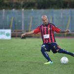 Foggia, Tito può trasferirsi al Modena