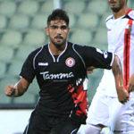 Foggia-Pontedera 3-1