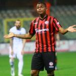 Foggia-Taranto 2-0. Angelo e Letizia firmano la sesto successo di fila.