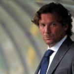 """Stroppa al Foggia: """"Batti lo Stabia e riparti di slancio"""""""