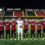 """Foggia vince anche la Supercoppa, Miglio: """"Vittorie che gioveranno sullo sport di Capitanata"""""""