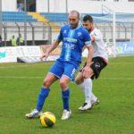 """Iannini: """"Foggia e Lecce non hanno niente più di noi"""""""