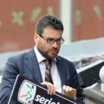 Matera, Bifulco e Carretta aggrediti: La solidarietà di Iodice