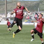Top & Flop di Messina-Foggia