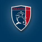 """Taranto, Giove tuona: """"A Foggia mi attendo il pronto riscatto della squadra"""""""