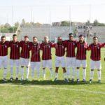 """Vibonese, Costantino:""""A Foggia gara difficile da affrontare con attenzione"""""""