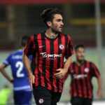 Padovan-Foggia: la cessione dipende dalla Juventus