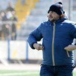 """Columella: """"Vinceremo noi perchè non abbiamo le pressioni di Foggia e Lecce"""""""