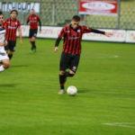Pordenone, Sainz-Maza verso l'addio. Tre club sullo spagnolo