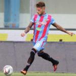 Catania-Reggina 3-1: la vittoria viene dal mercato