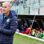 Bucaro: «Non rinnego le mie origini. Palermo-Foggia non la vedrò perché…»