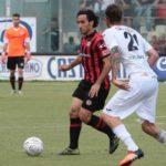 """Foggia, Agnelli: """"Più merito del Parma che demerito nostro"""""""