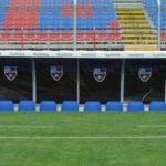 Lega Pro, l'UnicusanoFondi vuole rinviare la festa del Foggia