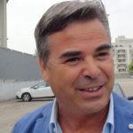 """Franco Landella (Sindaco Foggia): """"Tutti disposti a cedere le proprie quote. Il presidente Felleca..."""""""