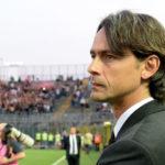 Inzaghi: «Provarci è un dovere»