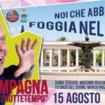 15 inni per il Foggia, ma alla festa per la B vengono ignorati: lo sfogo di Pino Campagna