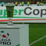 """Lega Pro Venezia Venezia-Foggia, Geijo: """"Un grosso vantaggio il fattore campo, vogliamo Il triplete!"""""""