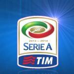 Consiglio Figc, Serie A: playoff e playout in caso di stop. Monza, Reggina e Vicenza promosse in B