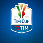 Coppa Italia 2018/2019: le gare del secondo turno eliminatorio