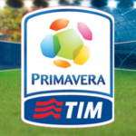 Campionato Primavera 2, il programma dell'ottava giornata