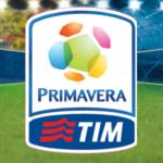 Campionato Primavera 2, i risultati dell'ottava giornata