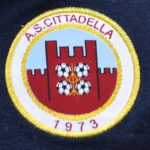 Foggia-Cittadella 1-2:fine primo tempo