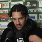 """Toni: """"Attenti al Foggia. Gioca un bel calcio"""""""