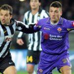Calciomercato | Foggia, sprint per Camporese: le ultime