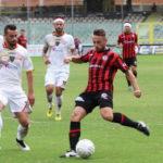 Foggia-Spezia:le scelte di mister Stroppa