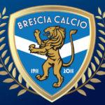 Brescia, svolta salvezza. Il Foggia viene ribaltato