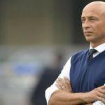 """Brescia, Corini: """"B complicata, può succedere di tutto"""""""