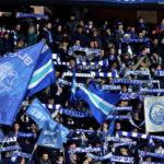 Empoli-Frosinone finisce 3-3: Caputo show nel recupero