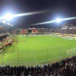 Foggia, aumentata la capienza: altri 1.800 spettatori per il derby