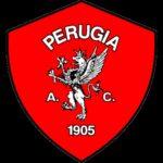 Perugia-Foggia: vendita libera per 950 biglietti nel settore ospiti