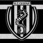 Cesena-Parma 2-1:posticipo 40^ Giornata