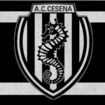 Plusvalenze fittizie, deferite Chievo Verona e Cesena
