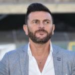 """Foggia, Di Bari: """"I 7 punti non rispecchiano le nostre prestazioni"""""""