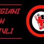 Cesena-Foggia:Domani parte la caccia al biglietto