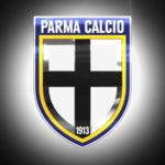 """Faggiano: """"Parma, sono deluso. Col Foggia un crocevia"""""""