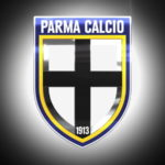 Caso-Parma: niente archiviazione, si va verso il deferimento