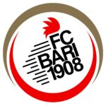 Serie B, cade il Frosinone. Vince l'Empoli, bene il Bari