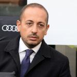 Foggia: corsa a due per il ruolo di direttore sportivo