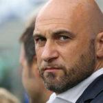 """Foggia, Nember: """"Salvezza? Mai detto. Serie A in due anni l'obiettivo"""""""
