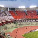 Foggia-Bari: saranno in 1300 a Foggia