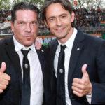 "Venezia-Salernitana, i playout ""dell'assurdo"": Cosmi ha 11 indisponibili"