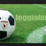 Calciomercato Foggia, in arrivo un nuovo attaccante over